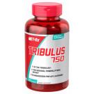 Tribulus 750 - 90 caps