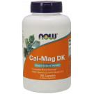 Cal-Mag DK - 180 caps