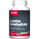 Creatine Monohydrate, Powder - 325g