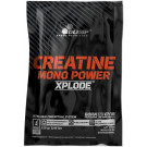 Creatine Mono Power Xplode, Orange - 220g
