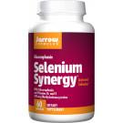 Selenium Synergy - 60 caps