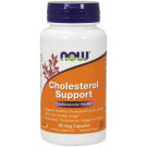 Cholesterol Support - 90 vcaps