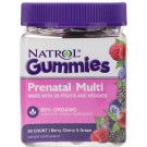 Prenatal Multi Gummies - 90 gummies