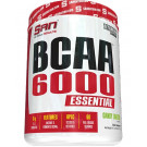 BCAA 6000 Essential