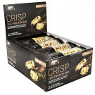 Crisp Protein Bar