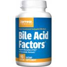 Bile Acid Factors - 90 caps