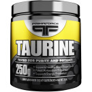 Taurine - 250g