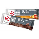 Super Mass Gainer Bar, Deluxe Chocolate - 1 bar