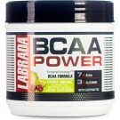 BCAA Power Fermented Formula