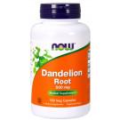 Dandelion Root, 500mg - 100 vcaps