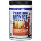 Premium WakeUp X