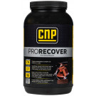 Pro Recover, Strawberry - 1280g