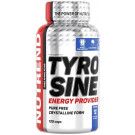 Tyrosine - 120 caps