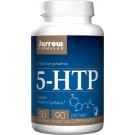 5-HTP, 50mg - 90 vcaps