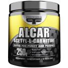 ALCAR, Acetyl L-Carnitine - 250g