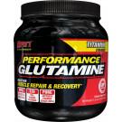 Performance Glutamine - 600g