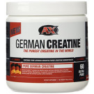 German Creatine - 300g