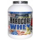 Hardcore Whey Protein