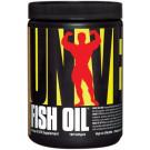 Fish Oil - 100 softgels
