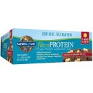 FucoPROTEIN Bars