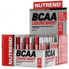 BCAA Liquid Shot - 20 x 60 ml.