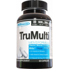 TruMulti Men's Formula - 90 caps