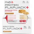 Protein Flapjack+