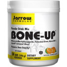 Bone-Up - Powder Drink Mix, Orange - 396g