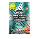 Amino Build - Next Gen, Fruit Punch - 19g (2 servings)