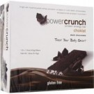 Protein Energy Bar - Choklat