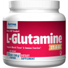 L-Glutamine, Powder - 500g