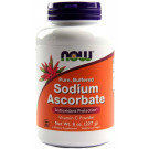 Sodium Ascorbate, Powder Buffered - 227g