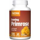 Evening Primrose - 60 softgels