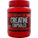 Creatine Capsules - 300 caps