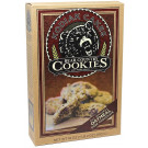 Bear Country Cookies, Dark Chocolate - 510g