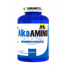 Alka Amino - 240 tablets