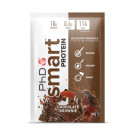 Smart Protein, Salted Caramel - 30g (1 serving)