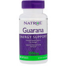 Guarana, 200mg - 90 caps