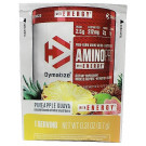 Amino Pro +Energy, Pineapple Guava - 8g (1 serving)