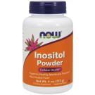 Inositol, Powder - 113g