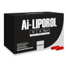 Ai-Liporol - 90 caps