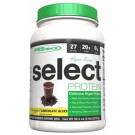Select Protein Vegan Series, Peanut Butter Delight - 837g