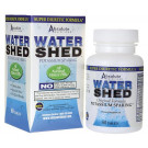 Watershed - 60 tablets