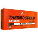 Thermo Speed Extreme - 120 mega caps