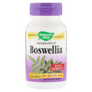 Boswellia Standardized - 60 tabs