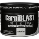 CarniBLAST - 90 tablets
