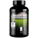 ThermoGenic - 120 caps