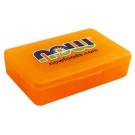 Pill Case, Small