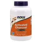 Activated Charcoal - 200 vcaps