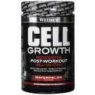 Cell Growth, Watermelon - 600g